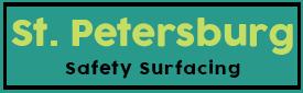 Logo- St. Petersburg Safety Surfacing