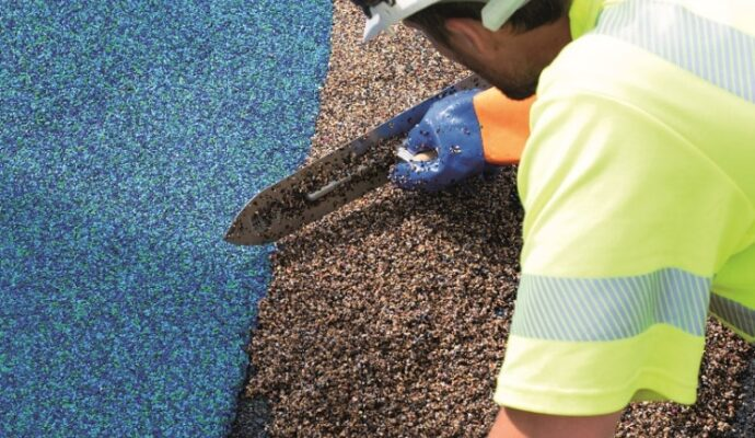 St. Petersburg Safety Surfacing-Contact Us